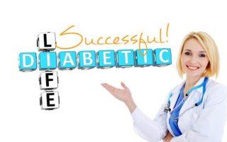 http://caseyfamilypractice.com.au/wp-content/uploads/2015/11/Diabetes-Educator-320x200.jpg