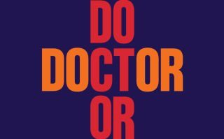 http://caseyfamilypractice.com.au/wp-content/uploads/2015/11/TBA400x604-1-320x199.jpg