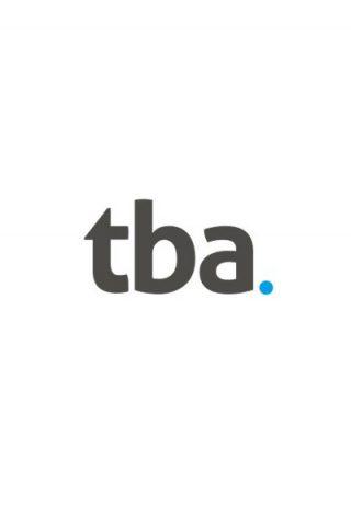 TBA400x604