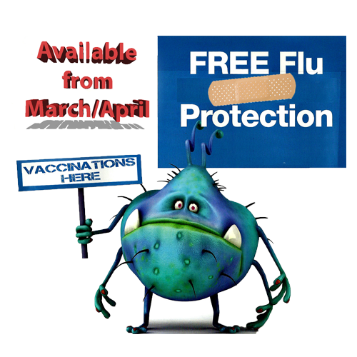 http://caseyfamilypractice.com.au/wp-content/uploads/2015/11/freeflu2.png
