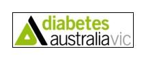 http://caseyfamilypractice.com.au/wp-content/uploads/2016/06/Diabetes_Australia_Logo.jpg