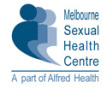 http://caseyfamilypractice.com.au/wp-content/uploads/2016/06/MelbourneSexualHealth.jpg