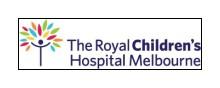 http://caseyfamilypractice.com.au/wp-content/uploads/2016/06/RoyalChildrenHospital.jpg