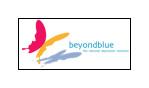http://caseyfamilypractice.com.au/wp-content/uploads/2016/06/beyondblue-logo.jpg