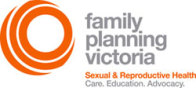 http://caseyfamilypractice.com.au/wp-content/uploads/2016/06/familyplanningvic.jpg