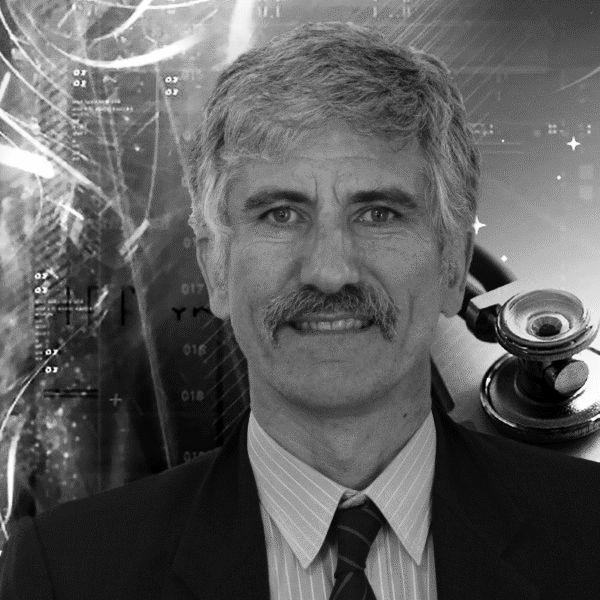 http://caseyfamilypractice.com.au/wp-content/uploads/2016/06/richard600x600bw.jpg