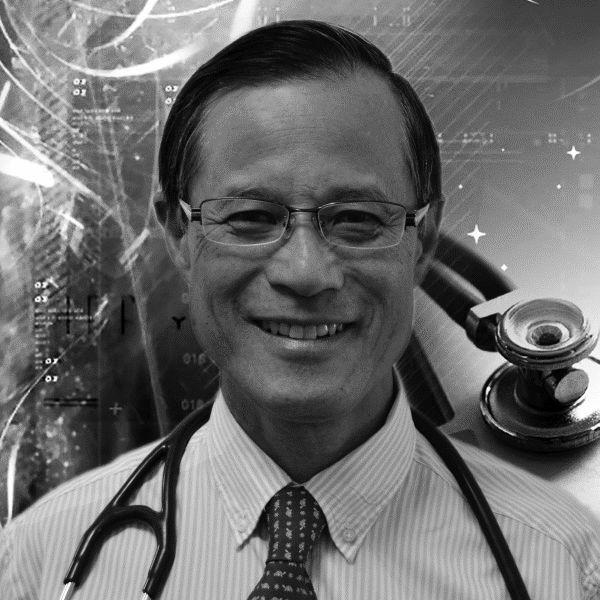 http://caseyfamilypractice.com.au/wp-content/uploads/2016/06/steve600x600bw.jpg
